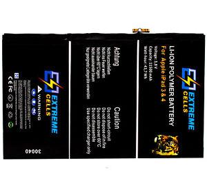 extremecells-Bateria-para-Apple-iPad-4-Bateria-11500mAh-bateria-Tableta-iPad4