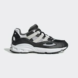 New-Adidas-Original-Mens-LXCON-94-BLACK-WHITE-GREY-EE5294-US-M-7-5-10-TAKSE