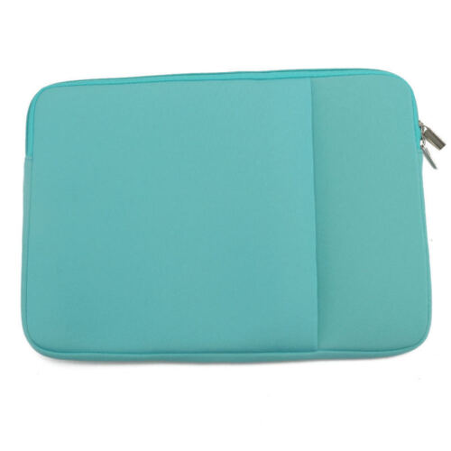 Pro JNO 13-Zoll-Laptop-Notebook-Hülle Tasche Deckung für Computer MacBook Air
