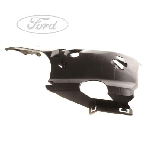 Genuine Ford Galaxy WA6 Front Bumper Mounting Bracket N//S 1700792