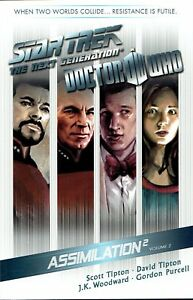 Star-Trek-The-Next-Generation-Doctor-Who-Assimilation-2-IDW-Graphic-Novel