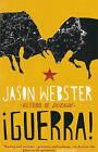 Guerra by Jason Webster (Paperback, 2007)
