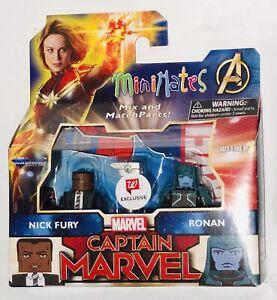 Marvel-Minimates-Walgreens-Captain-Marvel-Movie-Nick-Fury-amp-Ronan