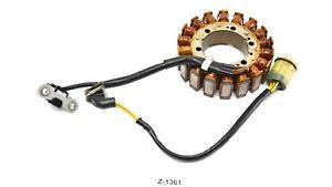 Aprilia-RSV-Mille-1000-R-ME-Bj-00-Lichtmaschine-Generator