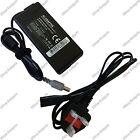 AC Adapter for IBM Lenovo 92P1157 92P1212 92p1213 92p1