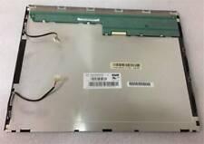 "Display SVA150XG10TB a-Si TFT-LCD Panel 15.0/"" 1024*768 for SVA-NEC"