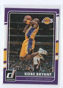 15-16-Donruss-Base-Kobe-Bryant