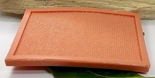 forma de silicona para strassenpflaster h0e h0m 1:87 precisamente 1:87 h0 hs010