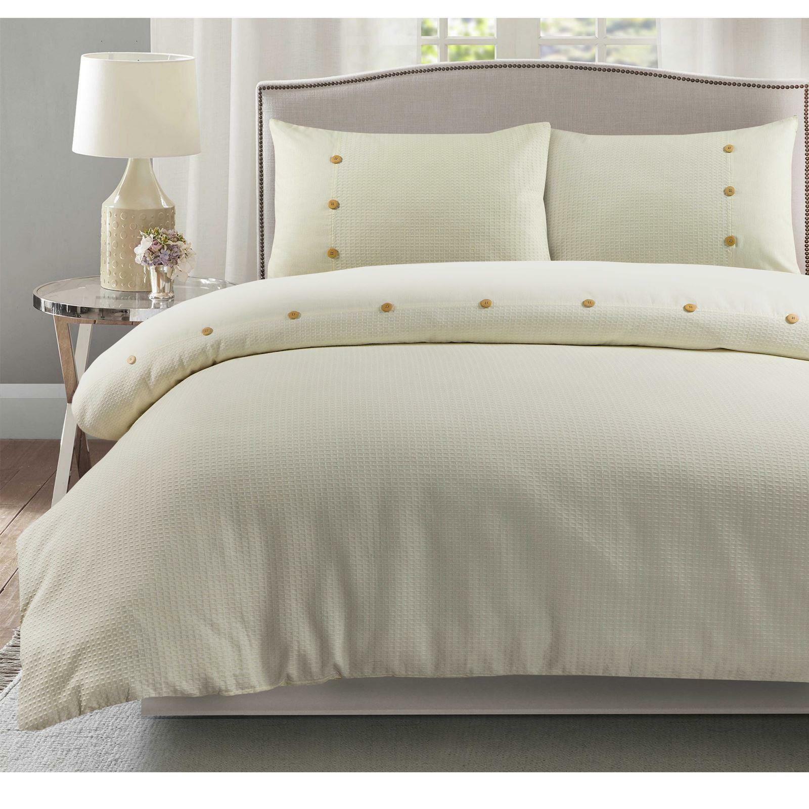 Shaun The Sheep Duvet Cover Set 140x200 Pillowcase 70x90 Cm 100 Cotton For Sale Online Ebay