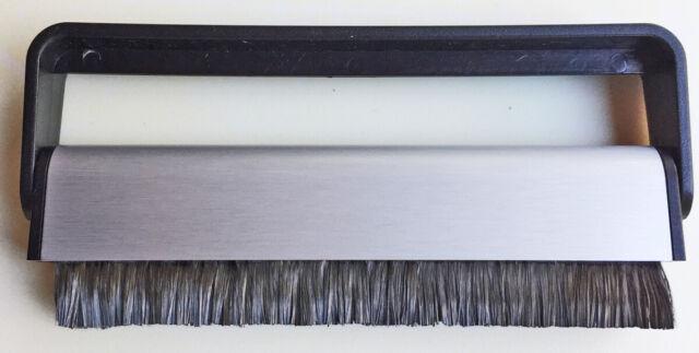 Analogis Bras De Nettoyage Pour Platine Vinyle En Carbone Achetez Sur Ebay