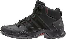 adidas Mens Cw Ax2 Beta Mid Multisport hiking boots  7.5  UK NEW