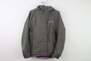 3 No Womens Jacket Sprayway Uk 12 Size 311 31 qwPp8gqr