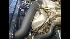 1999 2001 Mustang Cobra JLT True Cold Air Intake  Kit Authorized Dealer!