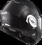 LS2-FF399-VALIANT-MODULAR-FLIP-FRONT-FULL-FACE-MOTORCYCLE-MOTORBIKE-CRASH-HELMET thumbnail 15