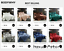 Dark-Green-Color-Bedding-Set-100-Silk-Duvet-Cover-Silky-Bed-Set-Flat-Sheet-4pcs miniature 12