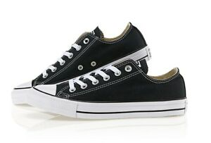 9abb62f46c534f Image is loading CONVERSE-Chuck-Taylor-ALL-STAR-Sneaker-M9166-CT-