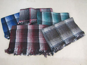7b90c72881 Image is loading 4358-One-Traditional-Mexico-Recycled-Wool-Fiber-Blanket-