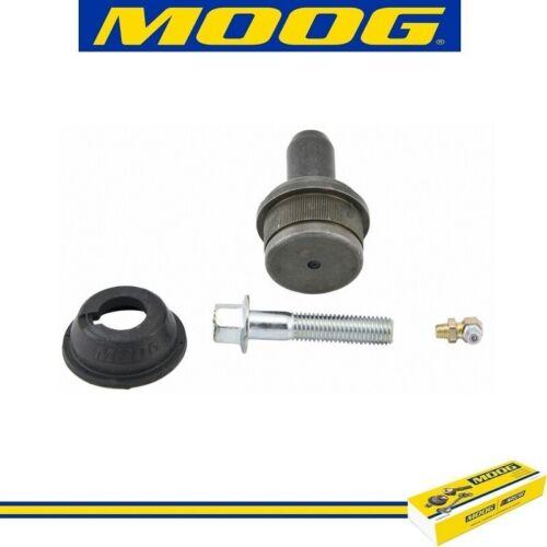 MOOG OEM Front Upper Ball Joint for 1999-2008 FORD E-350 SUPER DUTY