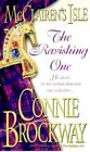 The Mcclairen's Isle: The Ravishing One by Connie Brockway (Paperback, 2000)