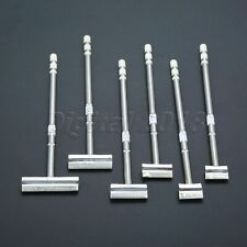 1pc T12 Series Replace Soldering Iron Tip For Hakko Soldering Station 6 Models