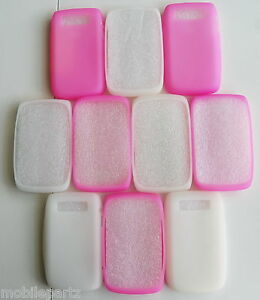10-x-Mixed-White-Pink-Silicone-Skin-Case-Cover-for-BlackBerry-Bold-9700-9780