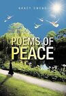 Poems of Peace by Nancy Owens (Hardback, 2012)