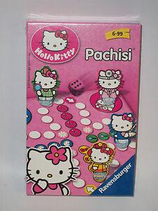 Ravensburger-Hello-Kitty-Pachisi-232970