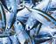Copertura-Faccia-Bocca-MODA-STERILIZZABILI-COTONE-CON-FERRETTO-VARIE-FANTASIE miniatura 70