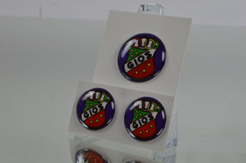 3x Francesco Moser bottechia gios zero rensho resin sticker stickers decals