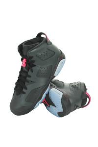 Shop Nike Air Jordan boys' shoes