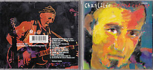 CD-CHARLELIE-COUTURE-ISLAND-COLORS-12T-DE-1991-TBE