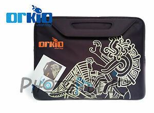 Sac-Ordinateur-Laptop-17-034-ORKIO-0802301-MARRON