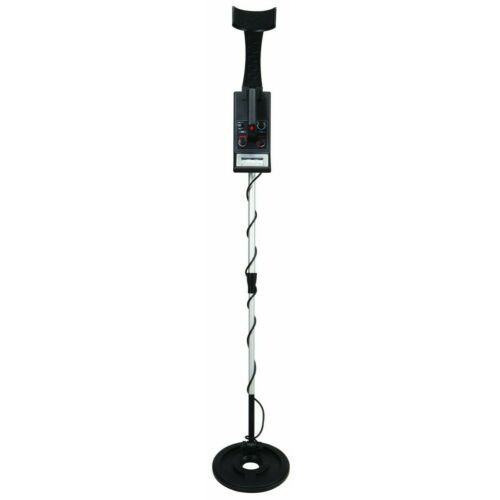 9 Function Metal Detector Can Be Used Under Shallow Water FEDEX NEW