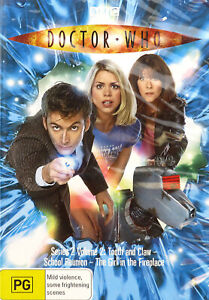 Doctor-Who-Series-2-Volume-2-DVD-PAL-4