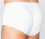 Target Men Classic Brief Fly Front Brief M L XL 2XL XXL Black or  White