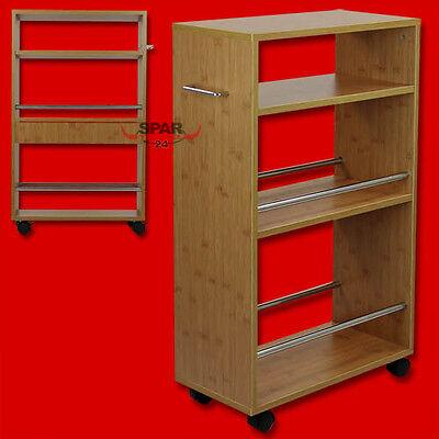 k che kollektion erkunden bei ebay. Black Bedroom Furniture Sets. Home Design Ideas