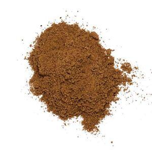 Details about Qust Hindi -Indian Costus Powder (500g) - Ruqyah Treatment of  Black Magic