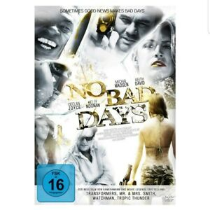 No-Bad-Days-DVD-NEU