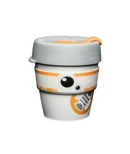 Keep-Cup-KeepCup-STAR-WARS-BB8-Reusable-Barista-Grade-Eco-Coffee-8oz