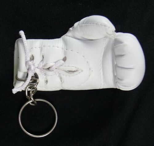 Volvo Mini Boxhandschuh Schlüsselring für autos oder Achsen