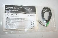 Directed Rflch Rf Immobilizer Bypass For Chrysler Vehicles Prior To 2004