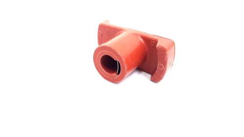 VAUXHALL CALIBRA Originale Bosch Distributore Rotor Arm 1234332350 90008612