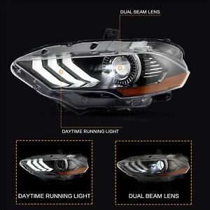 FULL-LED-Sequential-Projector-Headlights-Dual-Beam-for-our-VIP-pioneerlv