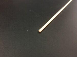 Micromass-Waters-Autospec-Ceramic-tube-4-bore-degussit-M802282AD1