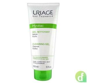 Hyseac-Gel-Pulitore-Purificante-300-ml-Uriage