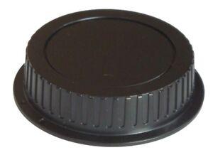Objektiv-Rueckdeckel-fuer-alle-Canon-Objektive-mit-EOS-EF-und-EF-S-Bajonett
