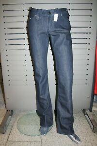 Mavi-Jeans-Ladies-Lacey-10910-6336-Rinse-Indigo-Str-New