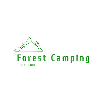 forest-camping2016