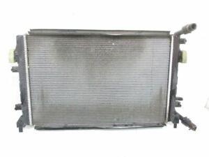 Cooler Radiator Seat Leon (1P1) 1.4 TSI 1K0121251CM