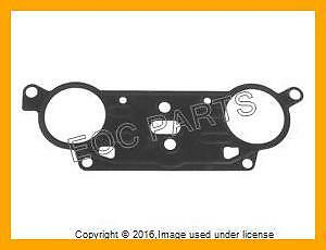 AUDI A4 A6 QUATTRO 2002-2006 Timing Case Gasket Case to Camshafts AJUSA+WARRANTY